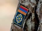 ՀՀ ԶՈՒ ԳՇ պատվիրակությունը Մոսկվայում բանակցություններ է վարում