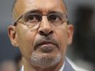 ԵԱՀԿ-ն կոչ է արել Անկարային ազատ արձակել բանտարկված լրագրողներին