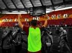 Սիրո խոստովանություններ. Իրենց աշխատանքի համար խենթացող մարզիկները